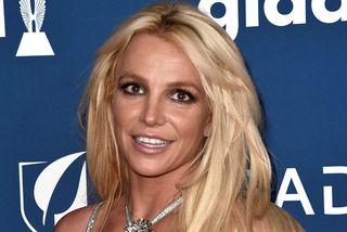 Britney Spears þarf á hvíld að halda.