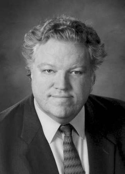 Sr. Kristinn Ágúst Friðfinnsson, sóknarprestur á Selfossi, var tekjuhæsti prestur …