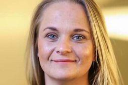 Sigríður Dagný Sigurbjörnsdóttir, framkvæmdastjóri Birtíngs.