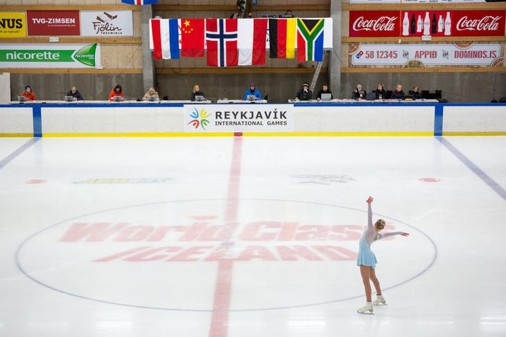 Kari Sofie Slørdahl Tellefsen