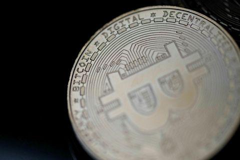 Bitcoin er ein þekktasta rafmynt í heimi en fjöldinn allur af rafmyntum hefur skotið upp …