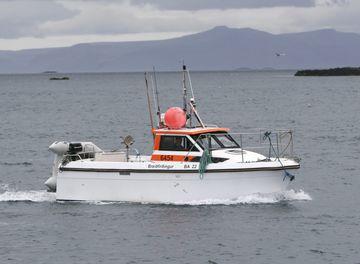 Breiðfirðingur BA-022