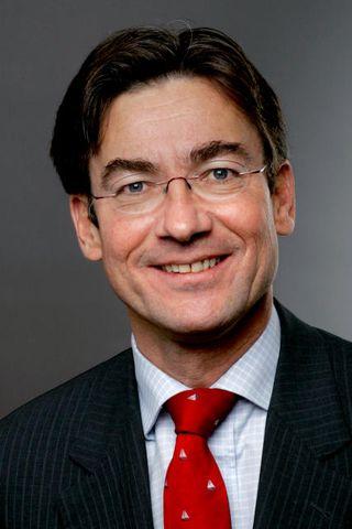 Maxime Verhagen.