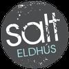 Salt Eldhús