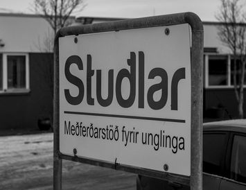 Nýtt úrræði í umsjón Stuðla opnar í september.