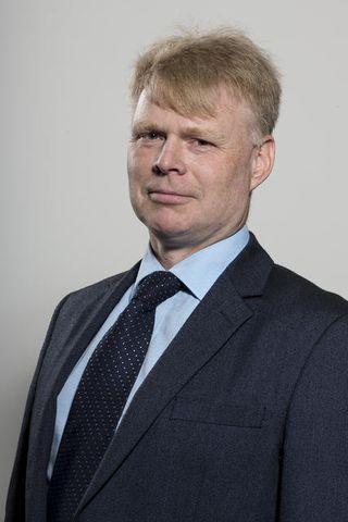 Sturla Jónsson.