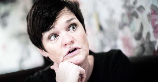Mette Yvonne Larsen, réttargæslumaður brotaþola í Mehamn-málinu, segist sátt við ákæruna á hendur Gunnari Jóhanni …