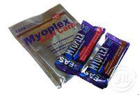 Myoplex-næringarstangir