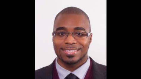 Uppgangur Black Lives Matter-hreyfingarinnar: Kynþáttur og löggæsla í Bandaríkjunum
