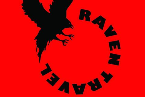 Raven Travel