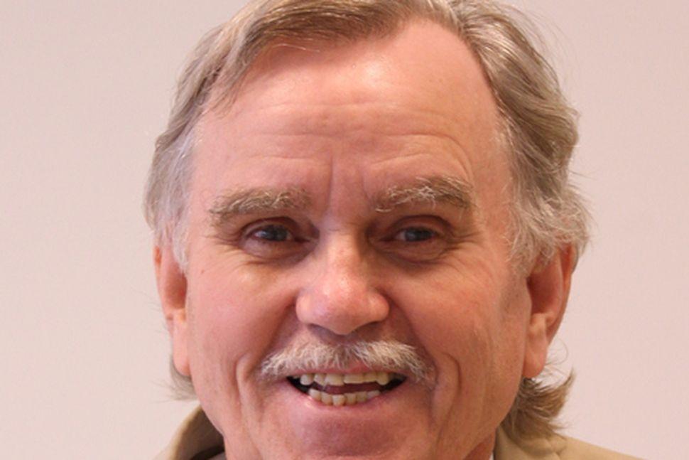 Árni Björn Guðjónsson.