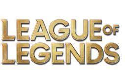 League of Legends er vinsælasti tölvuleikur heims.