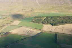 """""""Miðflokkurinn var búinn að eyða svo miklu í auglýsingar,"""" segir Jón. Hann hafi því fundið …"""