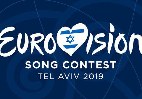 Seinni undankeppni Eurovision 2019 fer fram í kvöld.