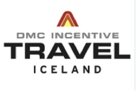 DMC Incentive Travel