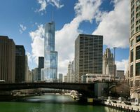WOW air flights to Chicago begin on July 13th.