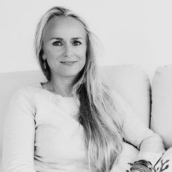 Lára Guðrún Sigurðardóttir
