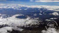 Askja - Vatnajökull