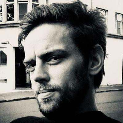Jón Ólafur Stefánsson