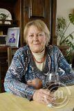 Dominique Plédel Jónsson