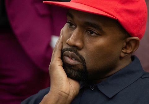 Kanye hefur mokað skarti í Kim í gegnum árin sem metin eru á margar milljónir dollara.