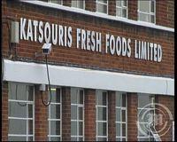 Katsouris Fresh Foods Ltd. (KFF)