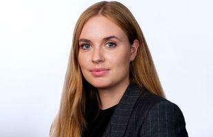 Ragnheiður Birgisdóttir