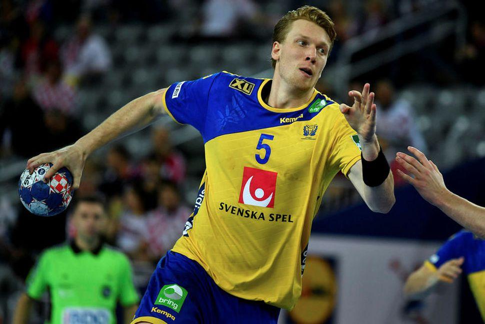 Simon Jeppsson.