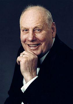 Páll H. Pálsson.