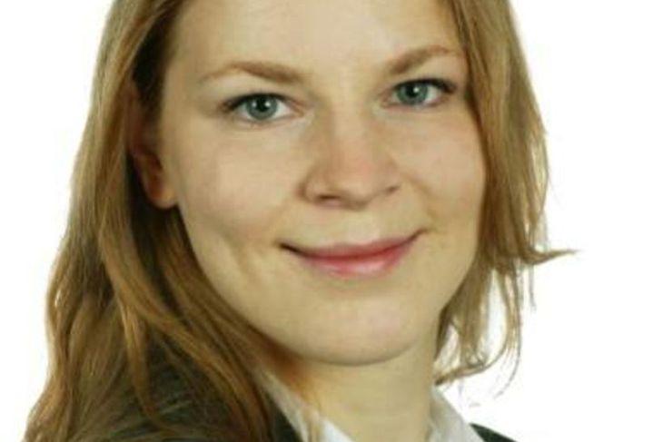 Christin Irma Schröder hefur verið ráðin forstöðumaður Húsavíkurstofu.