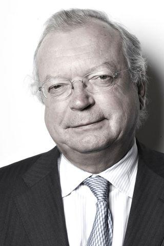 Olaf Rogge.