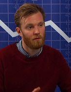 Frábær tími til að koma með ný fyrirtæki