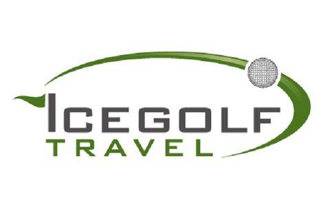 Icegolf-Travel