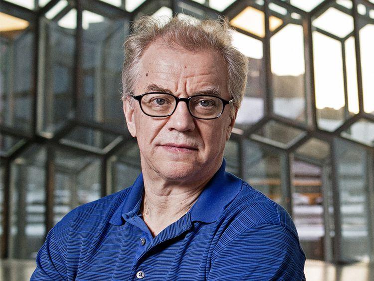 Mahler no. 2 at the Reykjavík Arts Festival