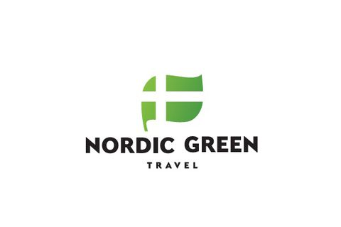 Nordic Green Travel