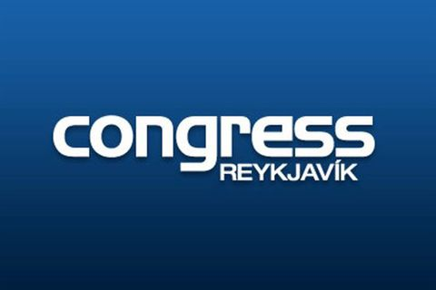 Congress Reykjavík