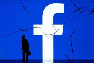 """""""Facebook er stjórnlaust lestrarslys sem er að eyðileggja lýðræðið,"""" segir meðal annars í 108 síðna ..."""