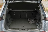 Range Rover Evoque tengiltvinnbíll