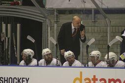 Vladimir Kolek í landsleik gegn Hollandi.