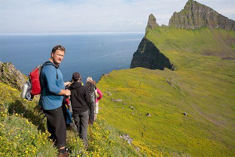 Borea Adventures-Iceland