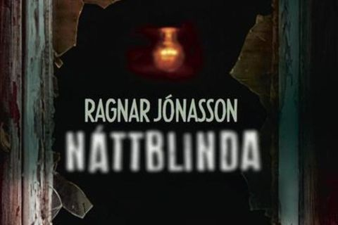 The original Icelandic version, Náttblinda.