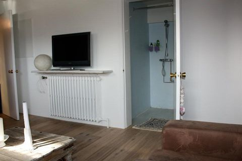 Apartment Kotargerdi