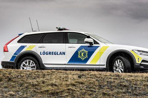 Lögreglufélag Vestfjarða fagnar því að gera eigi alhliða stjórnsýsluúttekt á embætti Ríkislögreglustjóra.