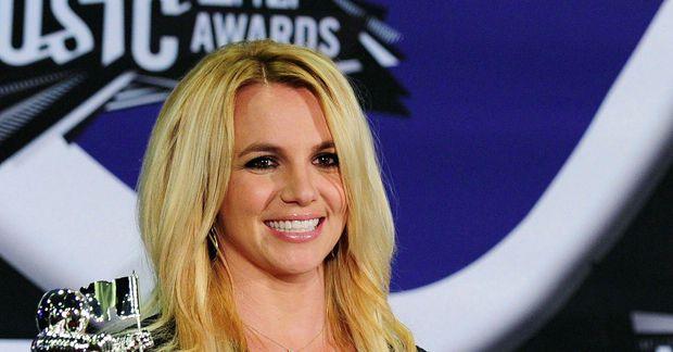 Britney vs Spears fékk eina stjörnu hjá gagnrýnanda The Guardian.