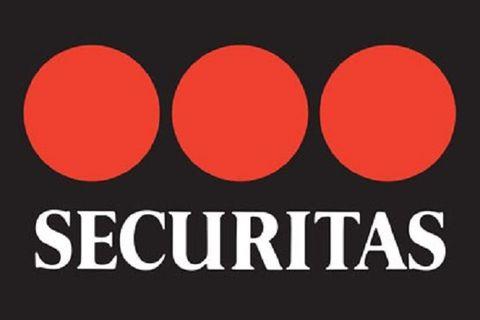 Securitas - Chauffeuring Service
