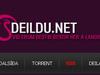 Deildu.net