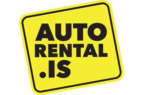Autorental.is