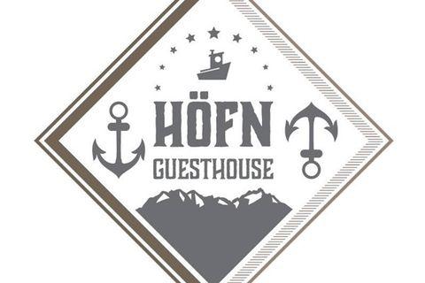 Höfn Guesthouse
