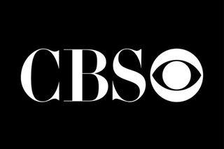 Merki CBS.