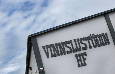 VSV landar um 250 tonnum af makríl
